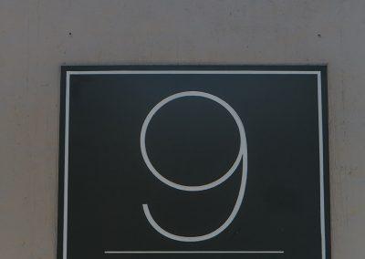 YV4B5405